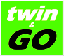 Twin and Go
